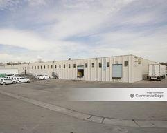 I-25 Corporate Center - Building 2 - Denver