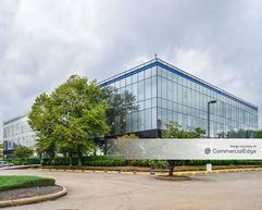 Northgreen Atrium Building - Houston
