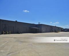 The Offices at Braker Center - Braker I & J - Austin