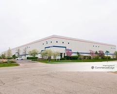 1325-1331 Gateway Drive - Elgin