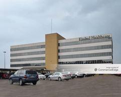 Triumph Medical Plaza - Houston