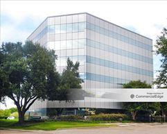 1400 Broadfield Blvd - Houston