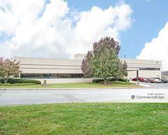 TecPort Business Center - 441 Friendship Road - Harrisburg