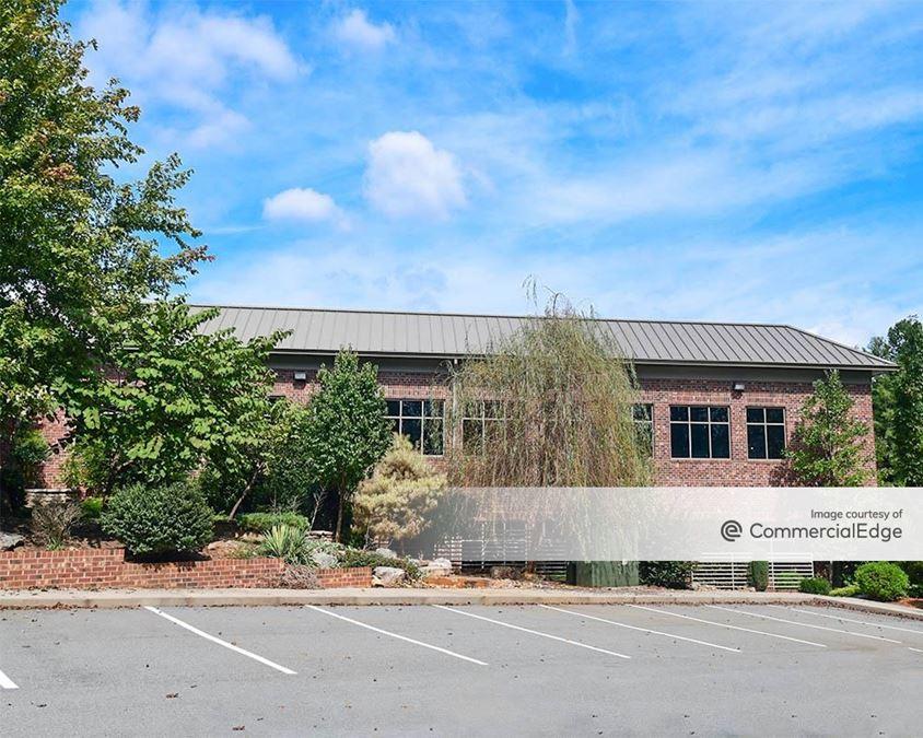 4740 & 4750 Commercial Park Court