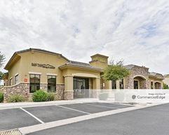 Gateway Professional Medical Village - Gilbert
