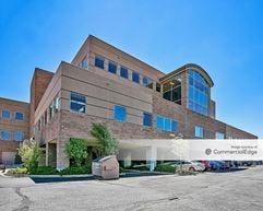 Audubon Medical Campus - Colorado Springs