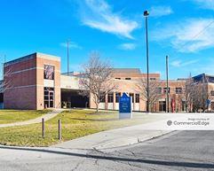 Carew Medical Park - 1818 & 1819 Carew Street - Fort Wayne