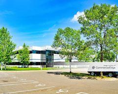 Rosedale Corporate Plaza - Roseville