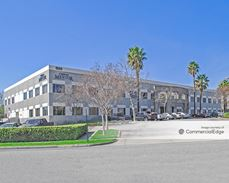Rancho Cucamonga Ca Office Space For Lease Or Rent 74 Listings