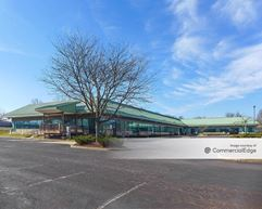 Bucks Town Medical Center - Langhorne