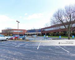 Whiteland Business Park - 835 Springdale Drive - Exton