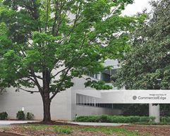 2000 Wade Hampton Blvd - Building II - Greenville