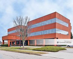 Churchland Medical Center - Portsmouth