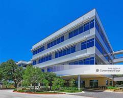 Mopac Centre - Austin
