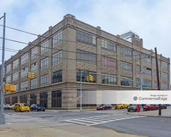 34-01 38th Avenue - Long Island City