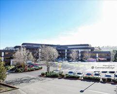 Marin Executive Center - San Rafael