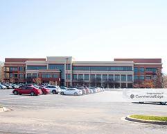 Carlson Center East I - Minnetonka