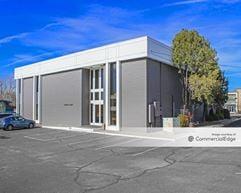 2900 Louisiana Blvd NE Office Complex - Albuquerque