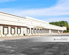 Westfork Business Park - 1600 Distribution Court - Lithia Springs