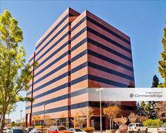 Santa Clara Towers I - Santa Clara