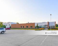 LGI Business Park - 2425 & 2575 SE Oak Tree Court - Ankeny