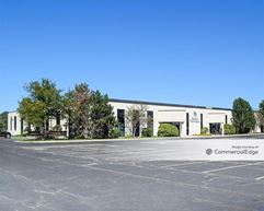 2500-2550 Warrenville Road - Downers Grove