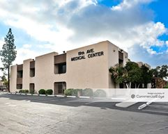 19th Avenue Medical Center - Phoenix