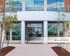 Bowie Corporate Center - Bowie