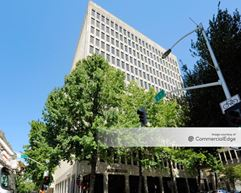 925 L Street - Sacramento