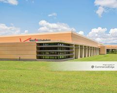 Verizon Wireless Operations Center - Elgin
