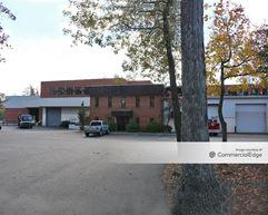 476 Meetinghouse Road - Souderton