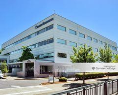 Kaiser Permanente Interstate Medical Office Central - Portland