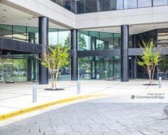 8201 Greensboro Drive - Tysons Corner