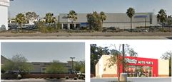 Arizona Projects - Glendale