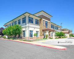 Carnera Corporate Center - Napa