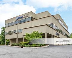 Echo Executive Plaza - Springfield