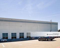 Alliance Commerce Center 5 - Fort Worth