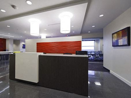 Office Freedom | 4208 Six Forks Road