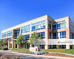 Amber Trail Corporate Park - Dallas