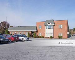 5300 Derry Street - Harrisburg