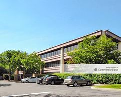 Wilton Corporate Centre - Wilton