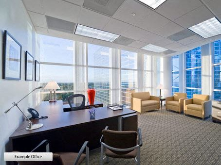 Office Freedom | 506 Second Avenue