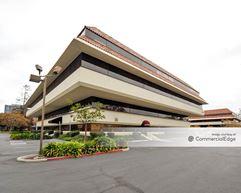 Parkway Plaza - Santa Clara