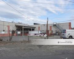 Belleville Business Center - Belleville