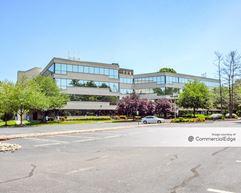 Cedar Knolls Corporate Center - Cedar Knolls