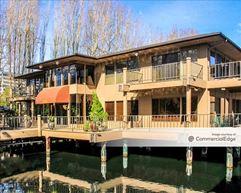 9 Lake Bellevue Drive - Bellevue
