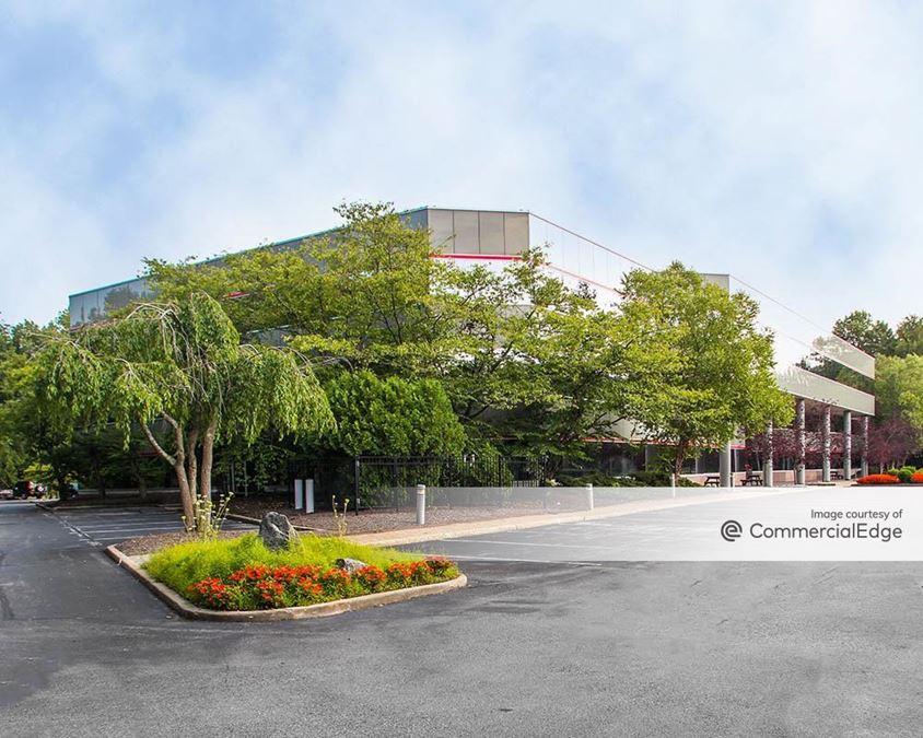 200 Business Park Drive