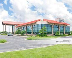 Olathe Health Olathe Medical Park - Olathe Health Pavilion - Olathe