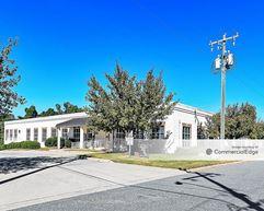 1313 Carolina Street - Greensboro