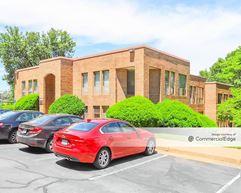 Tysons Office Park - Falls Church